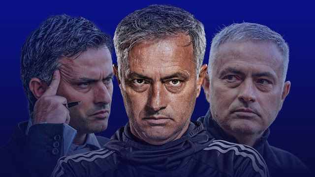 Could Chelsea Turn to Mourinho