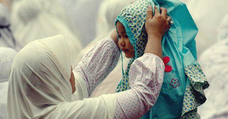 Mümin ve Müslüman