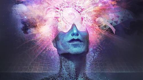 Phong trào đánh thức con mắt thứ 3 có nên hay không? Cẩn thận bị các tà đạo lôi kéo lại lầm đường lạc lối