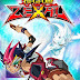 Yu Gi Oh! Zexal Episode 1-73 END [BATCH] Sub Indo