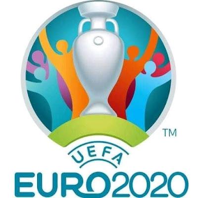euro 2020 di indihome