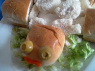 ensaladilla-tortuga