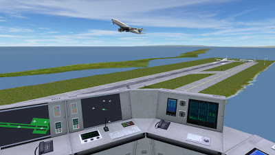 Télécharger Airport Madness 3D Full