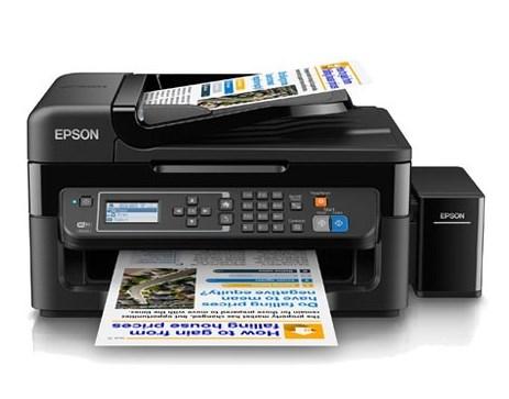 Keunggulan dan Kekurangan Printer Epson L120