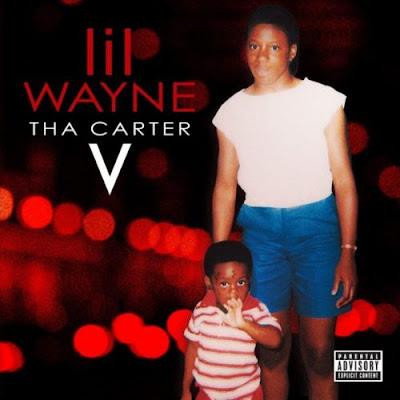 Music: Lil Wayne - Hasta La Vista (Mp3 Download)