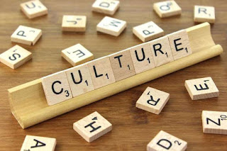Safety practitioner must able to develop the positive safety culture