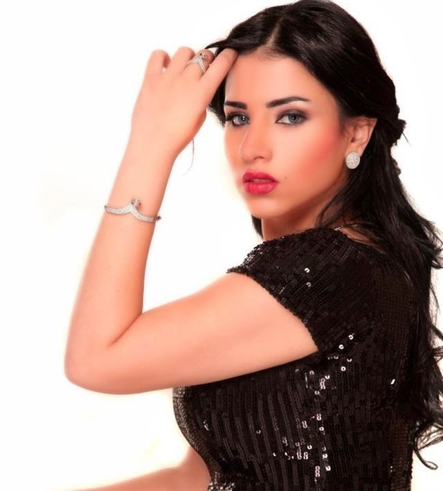 This Song Will Pay The Bills, InshAllah @marwanasr #Gorgeous - Hot