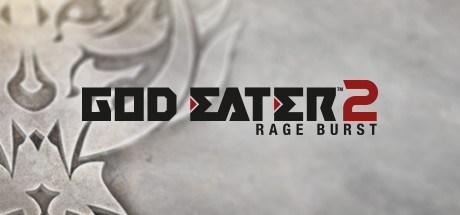 GOD EATER 2 Rage Burst download