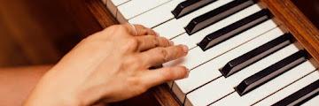 Kiat Belajar Musik Untuk Orang Dewasa