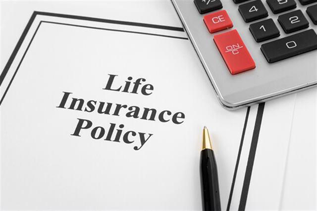 ايهما افضل:التأمين المؤقت ام التأمين مدى الحياة ام المختلط