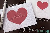 Kumpulan Gambar Valentine 12
