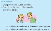http://www.primerodecarlos.com/SEGUNDO_PRIMARIA/enero/tema2/actividades/lengua/terminadas%20en%20d%20y%20en%20z.swf