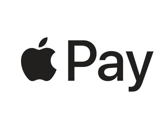 Apple Pay diprediksi akan bisa mengalahkan PayPal hanya dalam 5 Tahun kedepan