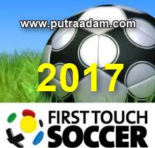 First Touch Soccer 2017 Mod Apk+Data OBB Terbaru Gratis