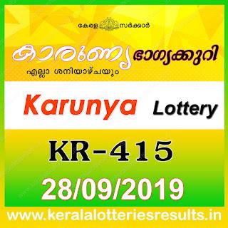 "keralalotteriesresults.in, ""kerala lottery result 28 09 2019 karunya kr 415"", 28th September 2019 result karunya kr.415 today, kerala lottery result 28.09.2019, kerala lottery result 28-9-2019, karunya lottery kr 415 results 28-9-2019, karunya lottery kr 415, live karunya lottery kr-415, karunya lottery, kerala lottery today result karunya, karunya lottery (kr-415) 28/9/2019, kr415, 28.9.2019, kr 415, 28.9.2019, karunya lottery kr415, karunya lottery 28.09.2019, kerala lottery 28.9.2019, kerala lottery result 28-9-2019, kerala lottery results 28-9-2019, kerala lottery result karunya, karunya lottery result today, karunya lottery kr415, 28-9-2019-kr-415-karunya-lottery-result-today-kerala-lottery-results, keralagovernment, result, gov.in, picture, image, images, pics, pictures kerala lottery, kl result, yesterday lottery results, lotteries results, keralalotteries, kerala lottery, keralalotteryresult, kerala lottery result, kerala lottery result live, kerala lottery today, kerala lottery result today, kerala lottery results today, today kerala lottery result, karunya lottery results, kerala lottery result today karunya, karunya lottery result, kerala lottery result karunya today, kerala lottery karunya today result, karunya kerala lottery result, today karunya lottery result, karunya lottery today result, karunya lottery results today, today kerala lottery result karunya, kerala lottery results today karunya, karunya lottery today, today lottery result karunya, karunya lottery result today, kerala lottery result live, kerala lottery bumper result, kerala lottery result yesterday, kerala lottery result today, kerala online lottery results, kerala lottery draw, kerala lottery results, kerala state lottery today, kerala lottare, kerala lottery result, lottery today, kerala lottery today draw result  kr-415"