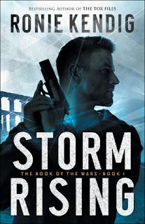 http://bakerpublishinggroup.com/books/storm-rising/391480