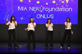 cantanti per Mia