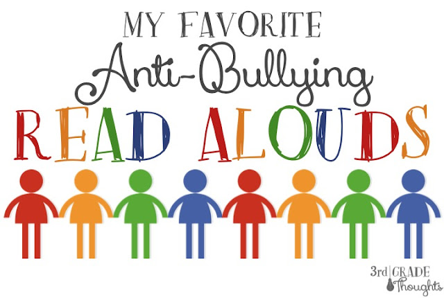 thoughts about the topic of bullying My bullying essay for school bullying des diaz there are some people who don't care about hollister or aeropostale clothes and love hot topic hopefully with these thoughts in mind we can rise up against the issue and finally reduce or maybe even conquer bullying.