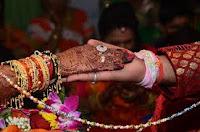 Hindu shaadi