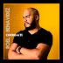 "Roel Benavides presenta su sencillo ""Corro a ti"""