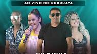 Forró Real + Nildinha no Kukukaya - Dezembro / Janeiro - 2020