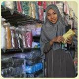 Muri Handayani Profil Entrepreneur Muda