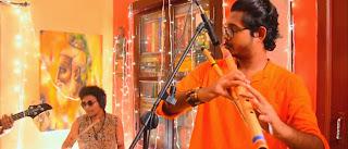 Shah Abdul Karim Bonde Maya Lagaise Lyrics ( বন্দে মায়া লাগাইছে )