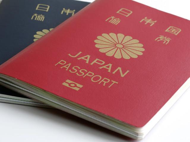 Thời gian hết hạn visa kỹ sư tại Nhật
