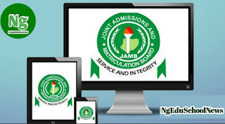 how to answer jamb questions perfectly