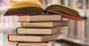 Makalah Filsafat Pendidikan Islam Tentang Konsep Kurikulum dalam Pendidikan Islam
