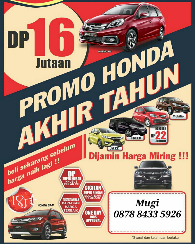 Honda mower discount coupons
