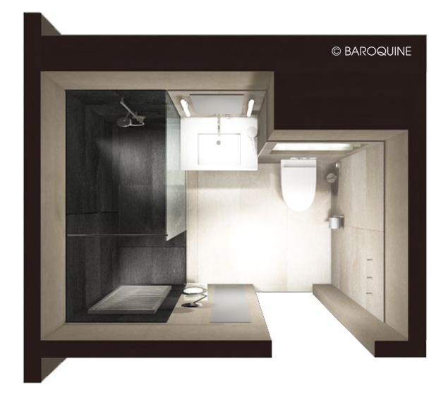 baroquine hotelb der suite 4qm hh winterhude. Black Bedroom Furniture Sets. Home Design Ideas