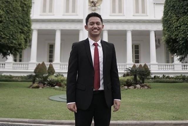 Pendiri Ruangguru Beberkan Aliran Dana Rp 5,6 Triliun Kartu Prakerja
