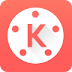 KineMaster Pro Video Editor 4.2.0 Apk Terbaru