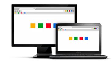 كيفية تمكين أو تعطيل Chrome Sync على أجهزتك
