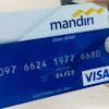 Keuntungan Memiliki Mandiri Debit (ATM) Bank Mandiri