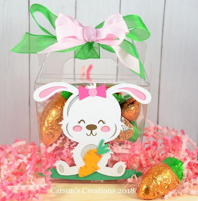 https://1.bp.blogspot.com/-uoV77zJdduk/Wq417yiZeEI/AAAAAAAAdTQ/BThgjvlREnckpqqLqd0mUGCyjoFCzmfmACKgBGAs/s640/bunny1.JPG