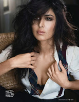 Katrina+Kaif+Latest+Hot+Pictureshoot+In+Beautiful+Black+Dress+%286%29.jpg