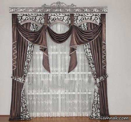 Stylish Curtain Designs And Ideas For Living Room 2018, Curtains 2018