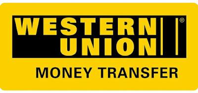 Cara Kirim Uang Dari Malaysia Ke Indonesia Lewat Western Union