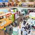 Alimentec, la Feria Internacional de la Alimentación, abre sus puertas este miércoles
