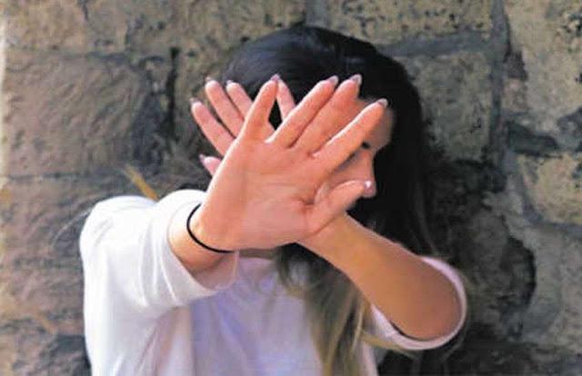 थाने में तीन बहनों को निर्वस्त्र कर किया प्रताड़ित  - newsonfloor.com