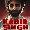 How to Download kabir Singh movie - 2019 in free