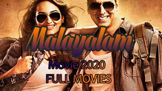 new malayalam full movie 2020