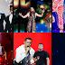 "Itália: RAI anuncia novo programa especial, ""Accendiamo la musica"""