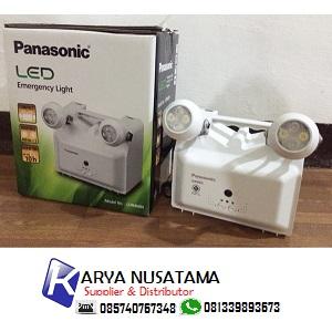 Jual Lampu LED Panasonic LDR400N Ac100-240v di Magetan