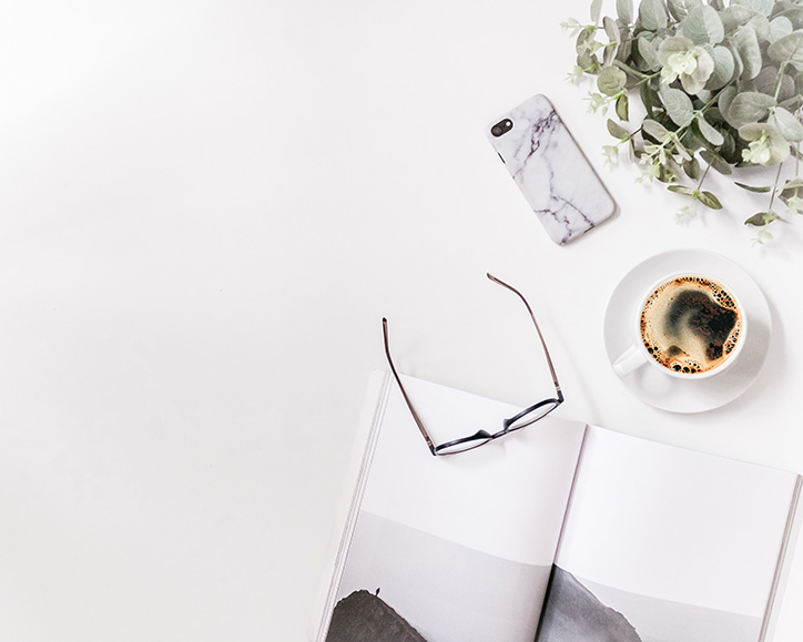 Πως να ξεκινήσεις ένα blog στο Blogger