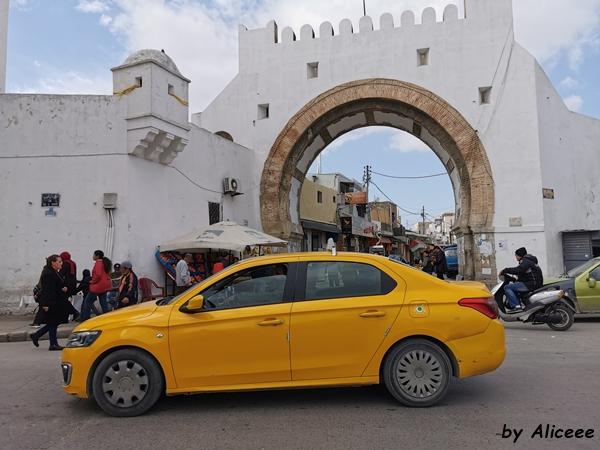 Vacanta-in-Tunia-blog-calatorii