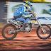 Pro Tork Racing Team em busca de mais vitórias no Paranaense de Motocross