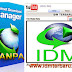 Download  IDM terbaru 6.29 Build 2 final 2017 full